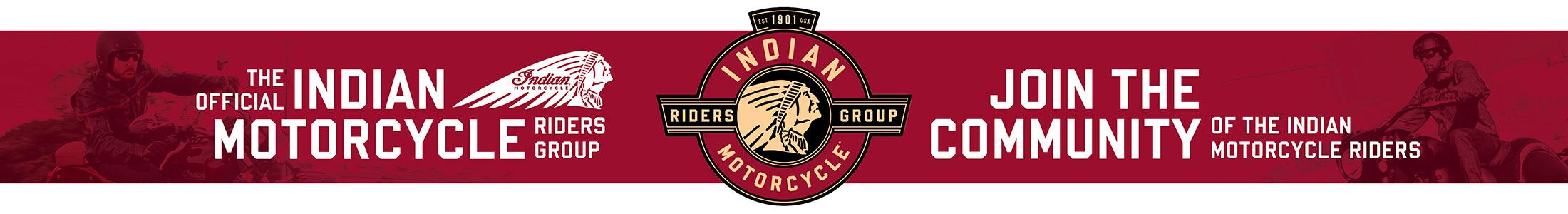 Indian Motorcycles Australia Indian Motorcycle Australia