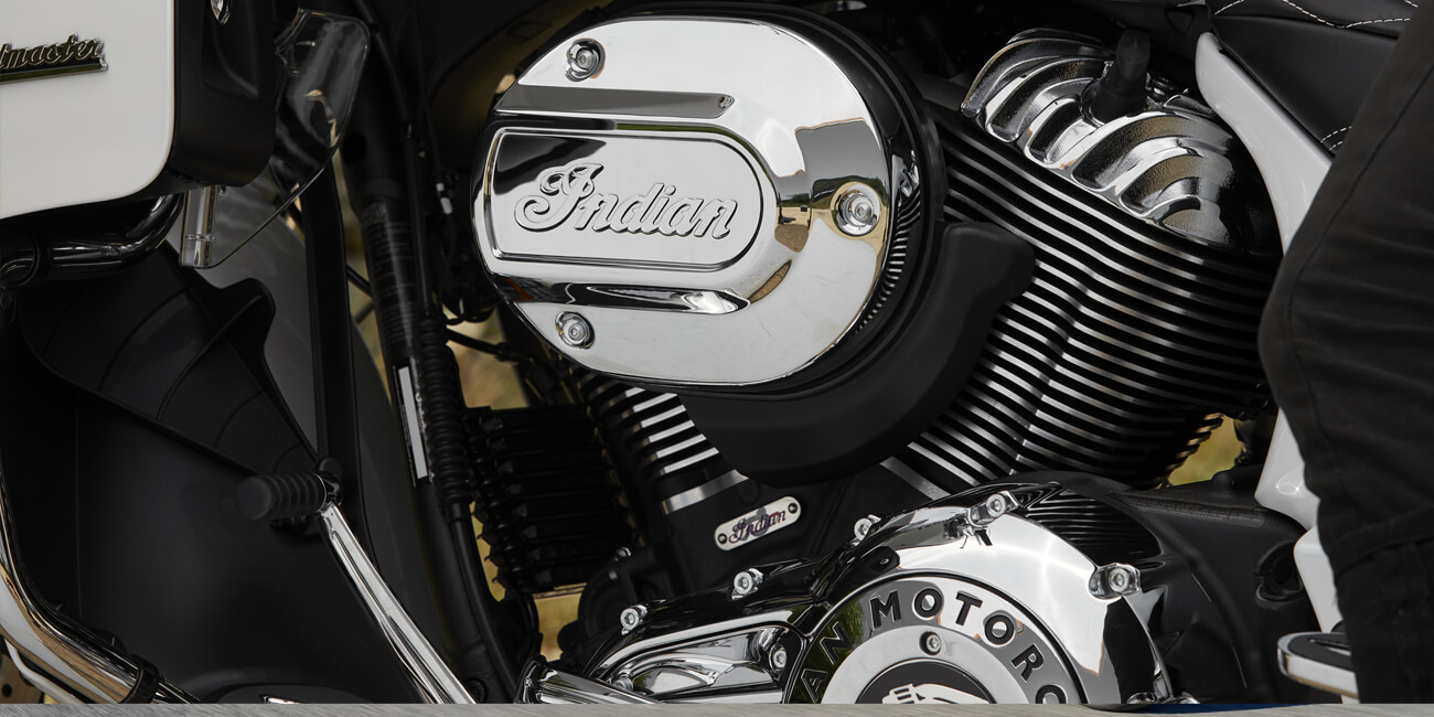 Indian Motorcycles Australia Indian Roadmaster